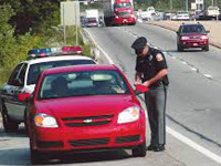 Steer Clear Law Enhances Roadside Safety