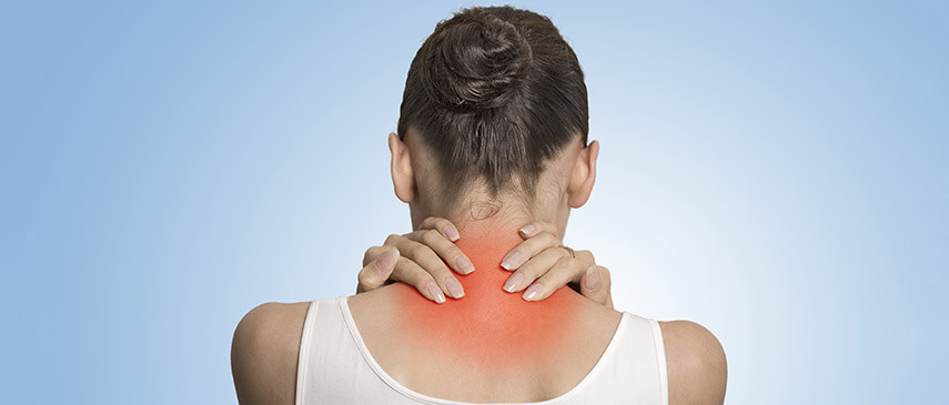 Tips For Managing Neck and Back Pain