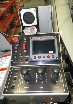 038_controls
