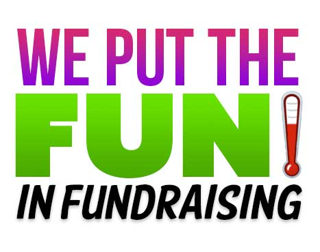 Fundraisers, Parties, and all other events please inquire within!
