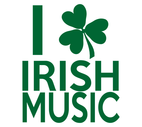 LIVE MUSIC EVENT: Rebel Junction will be performing live Irish Music on Sun. 3/31/19 from 5 to 8pm!