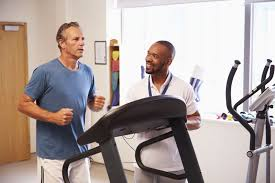 "The Science behind  ""Exercise is LIKE Medicine"" - How exercise can effect chronic diseases"
