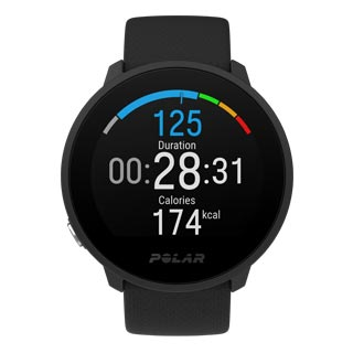 Polar Smartwatch Personalized Remote Training Subscription