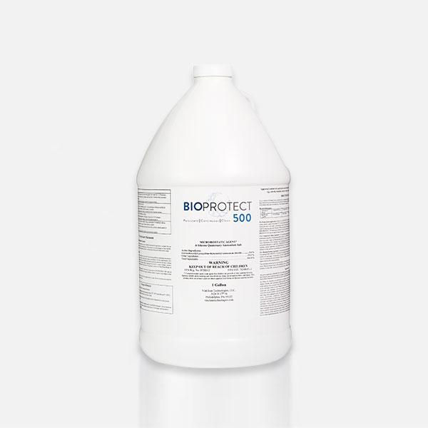BIOPROTECT 500 1GL