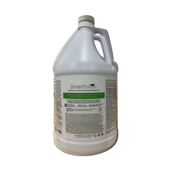 SMARTTOUCH Disinfectant 1GL