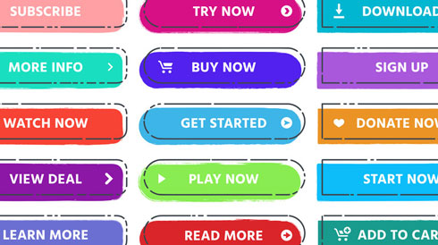 How to Create a Meaningful Call-To-Action Button
