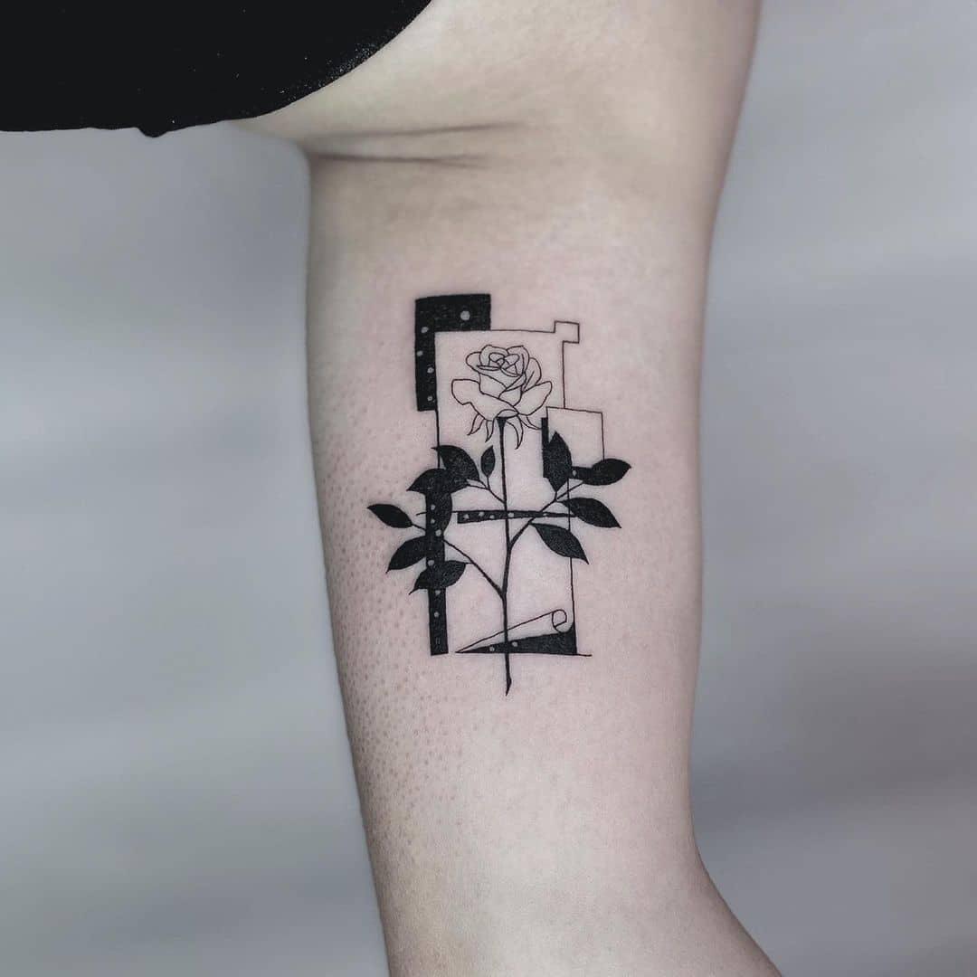 West4Tattoo - Tattoo Artist New York, NY